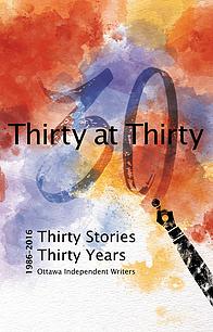 thirty at thirty