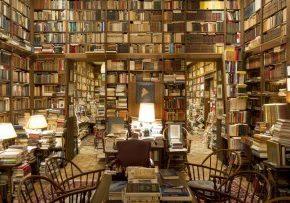 massive-book-collection