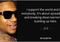 quote-i-support-the-world-and-love-everybody-it-s-about-spreading-love-and-breaking-down-barriers-lil-b-108-73-29