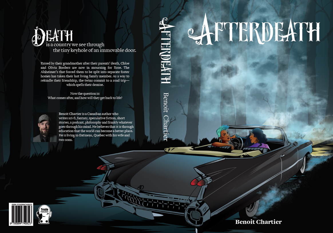 Afterdeathcover
